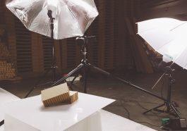 www.dobrypackshot.pl fotografia produktowa