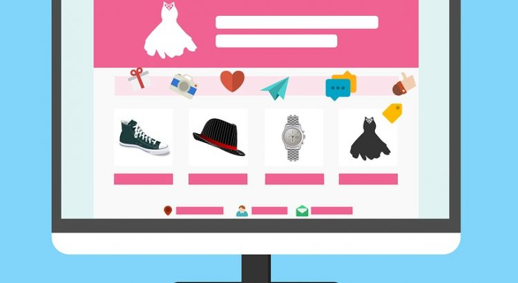 o tym jak założyć sklep internetowy