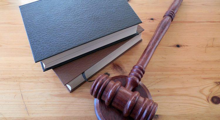 doradcy prawni