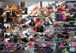 hurtownia butów