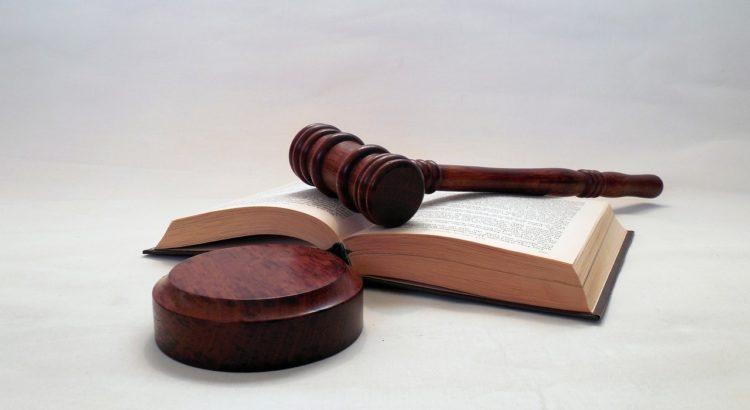 lista biegłych sądowych wrocław